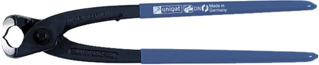 Uniqat Rabitzzange Rabitzange 250 Mm 93-250/2623 - Vorschau