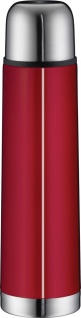 "ALFI Isolierflasche ,, isoTherm Eco"" 5457202075 Isofl.isoth.0, 75l.rot5457202075"