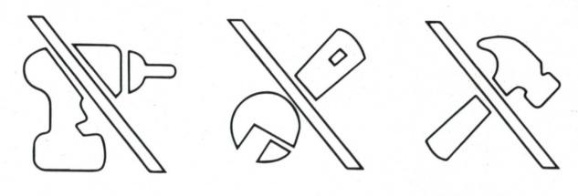ausziebare Türgarderobe Handtuch Halter Türhänger Türhalterung Handtuchstange - Vorschau 5