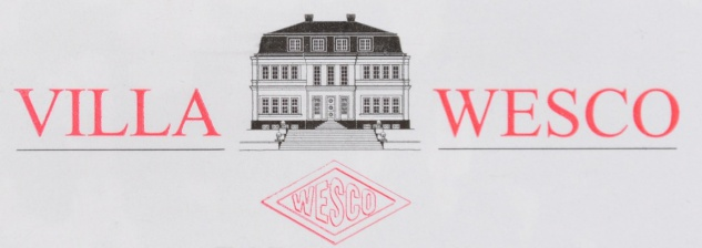 Villa Wesco Keramik / Edelstahl Seifenspender Flüssigseifenspender Seife Spender - Vorschau 3