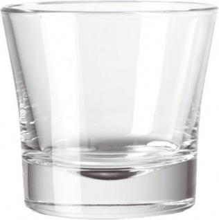 montana: MON Whiskybecher 42376 Whiskeybecher 3-er Pure
