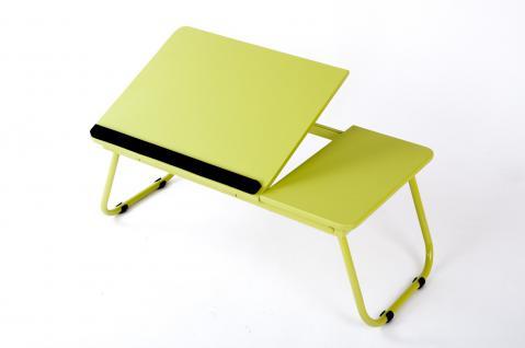 Laptop Bett - Tablett - Vorschau 2