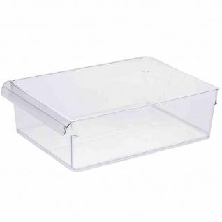 """Kühlschrank-Organizer """" Loft"""" Größe L, 5, 0 l"""