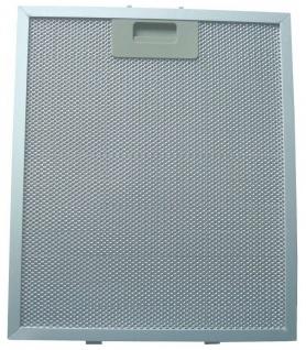 Metallfilter-Set MI051