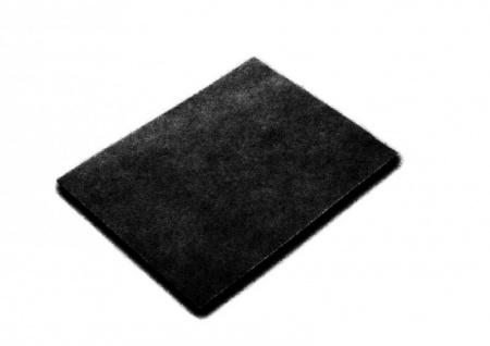 Kohlefiltermatten MI 150 K Set Aktiv Kohlefilter Matte für Dunstabzugshaube neu