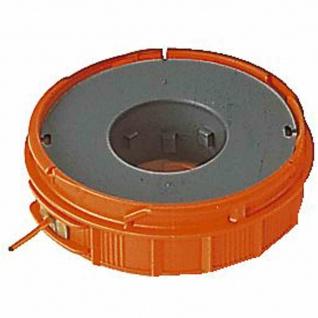 Fadenkassette für Accu 12 Trimmer 2385/-90/-95/2400