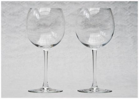 2er Set Cristal d'Arques Paris Weingläser Weinglas Weißweingläser Gläserset neu