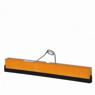 Wasserschieber Holz 40 cm