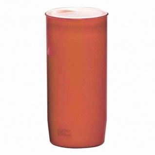 Kompo-Öllicht Nr. 6 rot