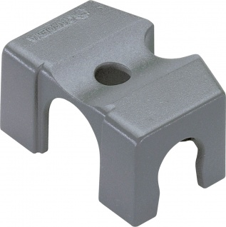 Gardena Rohrklemme 8380-20 Rohr- Klemme 13mm