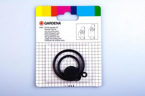 Gardena Dichtungssatz 5384-20