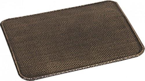 turk Bodenblech 75686 Ofen-bodenblech 60x80cm