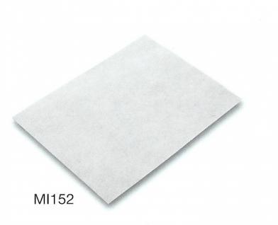 Dunstabzugshaube filter vlies stück aktivkohle filtervlies