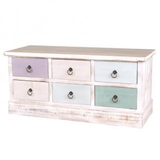 holzschrank g nstig sicher kaufen bei yatego. Black Bedroom Furniture Sets. Home Design Ideas