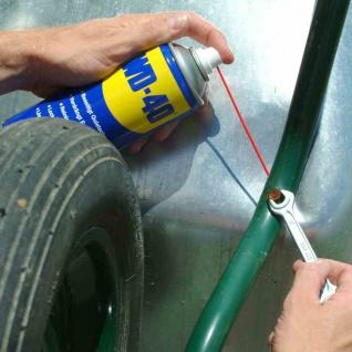 Vielzweck-Spray 100 ml -Das flüssige Werkzeug- - Vorschau 5