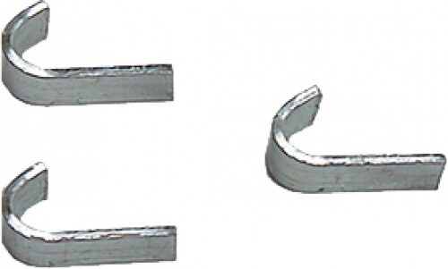 Greentower CLIPSE Clips 431880 Verz. F. Casanet A 150 Stueck