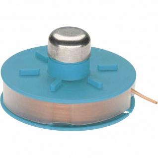Fadenspule für TT230M und TL18 Turbotrimmer Zubehör
