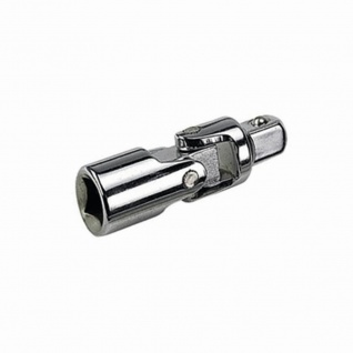 Kardangelenk 13x75mm Befestigung Werkzeug Handwerkzeug Gelenk Heimwerker TOP NEU