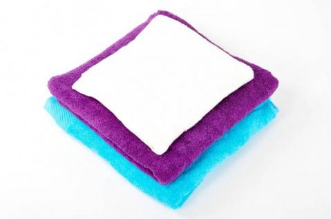 Frottier Handtuch div. Größen und Farben