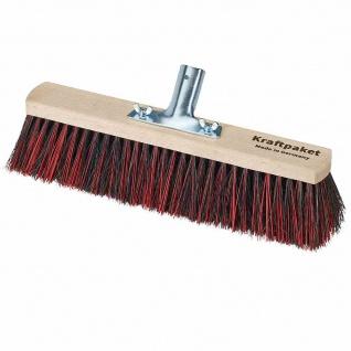 Saalbesen 60cm Besen Kehren Kehrgerät Feger Fegen Reinigung Putzen Haushalt TOP
