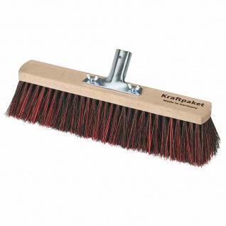 Saalbesen 40cm Besen Kehren Kehrgerät Feger Fegen Reinigung Putzen Clean Sauber