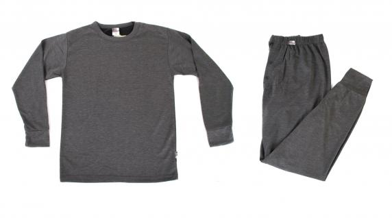 DUO THERM Thermo Hose Shirt
