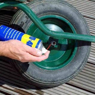 Vielzweck-Spray 100 ml -Das flüssige Werkzeug- - Vorschau 3