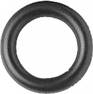 Gardena O-Ringe 5303-20 O-ring