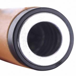 """Bithalter Star 6, 35mm (1/4 """") x 70mm Schrauben Zubehör Akku-Schrauber Werkzeuge"""