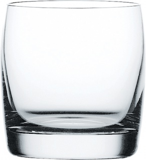 NACHTMANN NAC Whiskybecher 92040 Whiskybechervivendi 4er