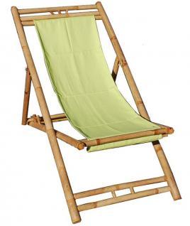 liegestuhl relax g nstig sicher kaufen bei yatego. Black Bedroom Furniture Sets. Home Design Ideas