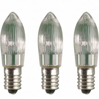ROTPFEIL Original Ersatz Toplampen