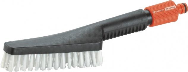 Gardena Handschrubber 988-20 988