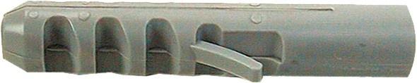 fischer Spreizdübel S 50106 Duebel 6 100st