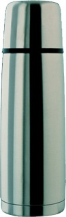 """ALFI Isolierflasche ,, isoTherm Perfect"""" 5207205075 Isoflasche 0.75 Topth5207205075"""
