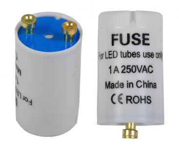 LED Leuchtstoffröhre neutralweiß 120/150cm Röhre Leuchte Lampe Licht Röhrenlampe - Vorschau 3