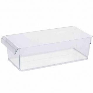 "Kühlschrank-Organizer "" Loft"" Größe M, 3, 1 l"