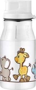 "Alfi Trinkflasche ,, Safari Park"" 5377.158.040 E.bottle 0, 4l.safari - Vorschau"
