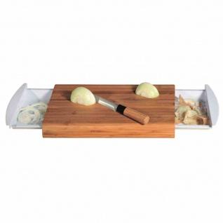 Schneidbrett Bretter Teller Platten Kochutensilien Küchenhelfer Geschirr Küchen