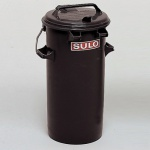 SULO Systemmülleimer 1052485 SystemmÜlleimer 35l Plasti52485