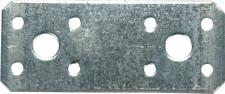 FLACHVERBIND.135X55X2, 0FLV55/135/100 Flachverbinder FLV 55/135