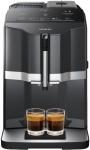 """SIEMENS Kaffeevollautomat ,, EQ.3 s100"""" TI301509DE"""