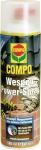 COMPO Wespen Power-Spray 17335-02 Spray 500ml 17335 02
