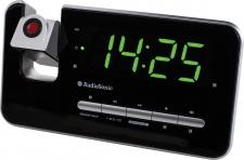 AudioSonic Radiowecker CL1492 Uhrenradio Projekt.cl1492