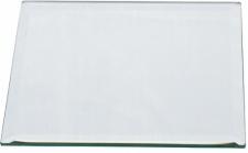 Sandra Rich SPIEGEL Dekospiegel 788-18-92 18x18cm Eckig