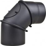 Homestyle Premium UNIVERSAL-BOGEN Universalbogen Senoth Sw 150mm M.t.