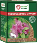 GREEN TOWER GT Rhododendrondünger Rhododendron Duenger 1 Kg Pkt