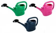 Prosperplast Gießkanne 5 Liter Gartenkanne Blumengießkanne Gartengießkanne neu