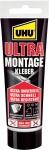"UHU Montagekleber ,, ULTRA"" 44310 Ultra 100gr."