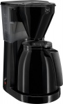 "Melitta MEL.KAFFEEAUT.EASY Thermo-Kaffeeautomat ,, Easy Therm"" 1010-06 Therm Sw"
